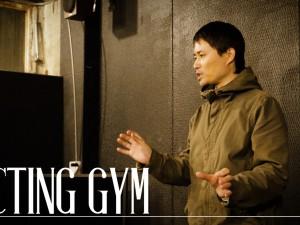 Acting Gym基礎0404_02.00_01_21_15.Still003