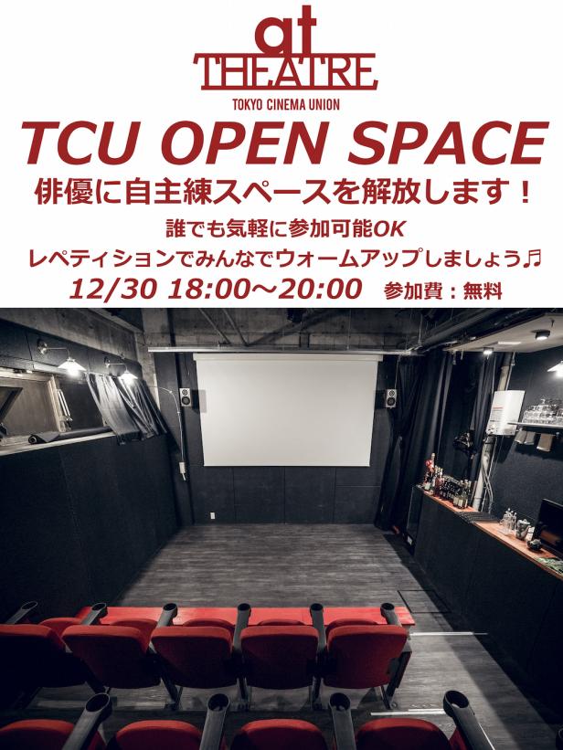 open-space2-%e3%81%ae%e3%82%b3%e3%83%94%e3%83%bc
